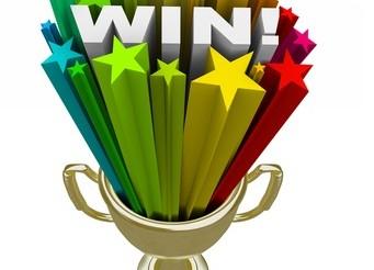 contest-3
