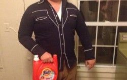 costume superbad jonah hill - Superbad Halloween Costumes